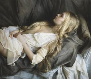 девушка-Эротика-песочница-эротики-красивые-картинки-685142